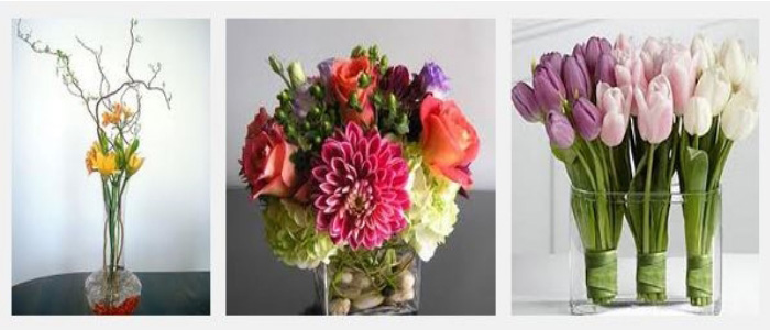 Carmen's Flower Boutique Pinehurst
