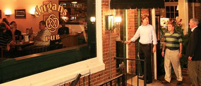 Dugan's Pub Pinehurst