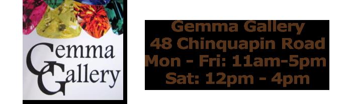 Gemma Gallery Pinehurst