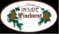 Inside Pinehurst