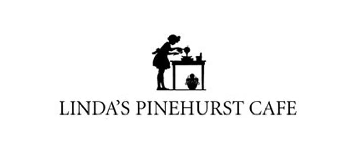 Linda's Pinehurst Cafe Pinehurst