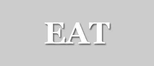 Inside Pinehurst Eat